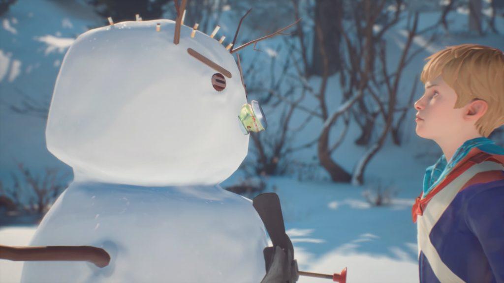 captain-spirit-trailer-bonhomme-neige