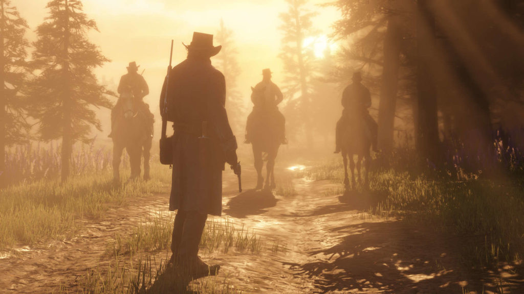 red-dead-redemption-2-trailer-bande