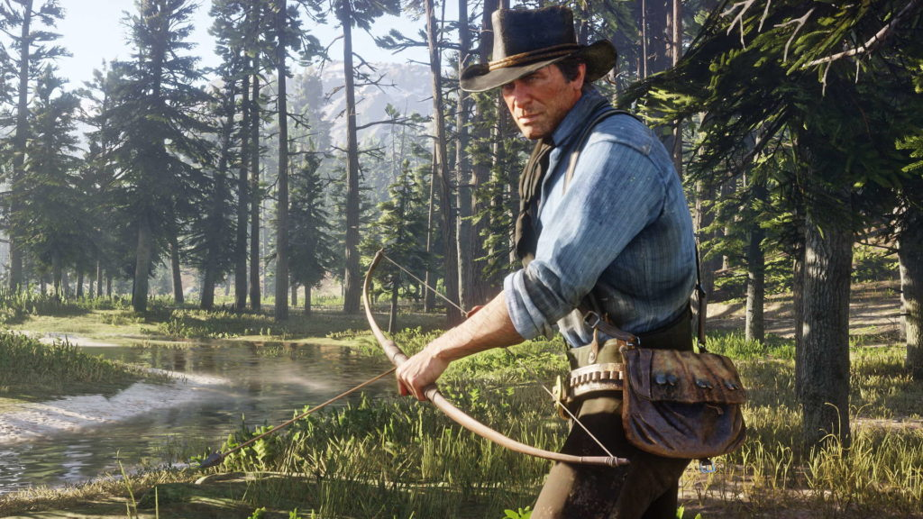 red-dead-redemption-2-trailer-chasse