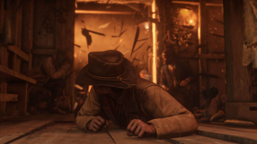 red-dead-redemption-2-trailer-feu