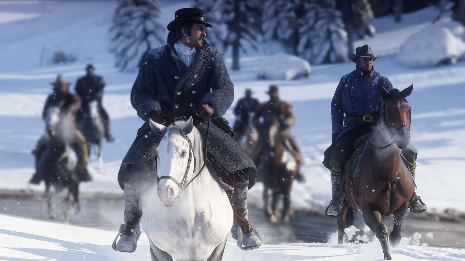red-dead-redemption-2-trailer-neige