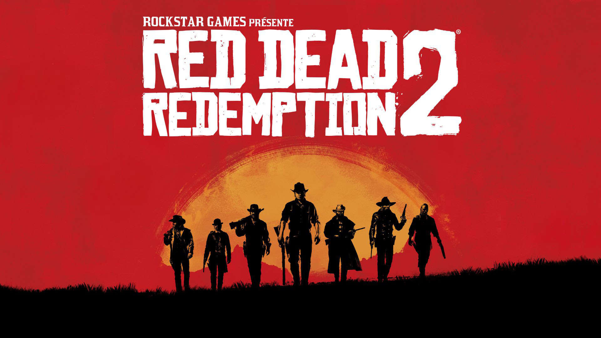 red-dead-redemption-2-visuel-officiel