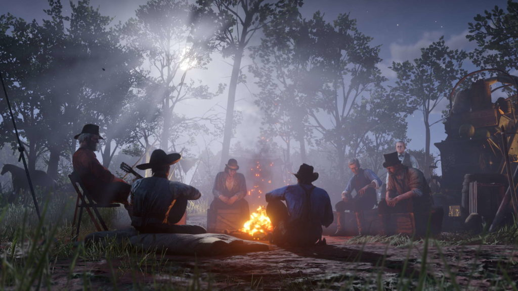 red-dead-redemption-2-feu-de-camp