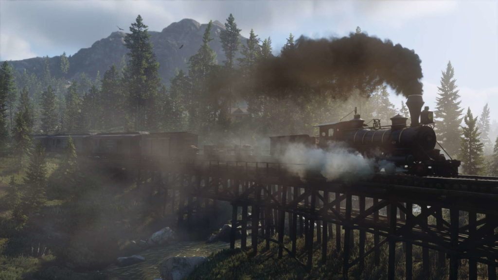red-dead-redemption-2-train