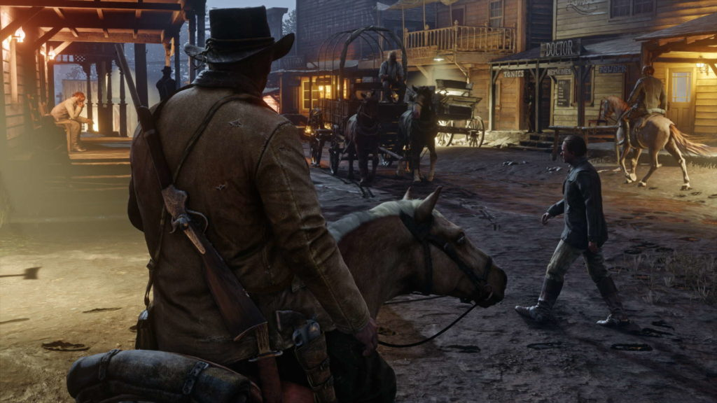red-dead-redemption-2-ville-moderne