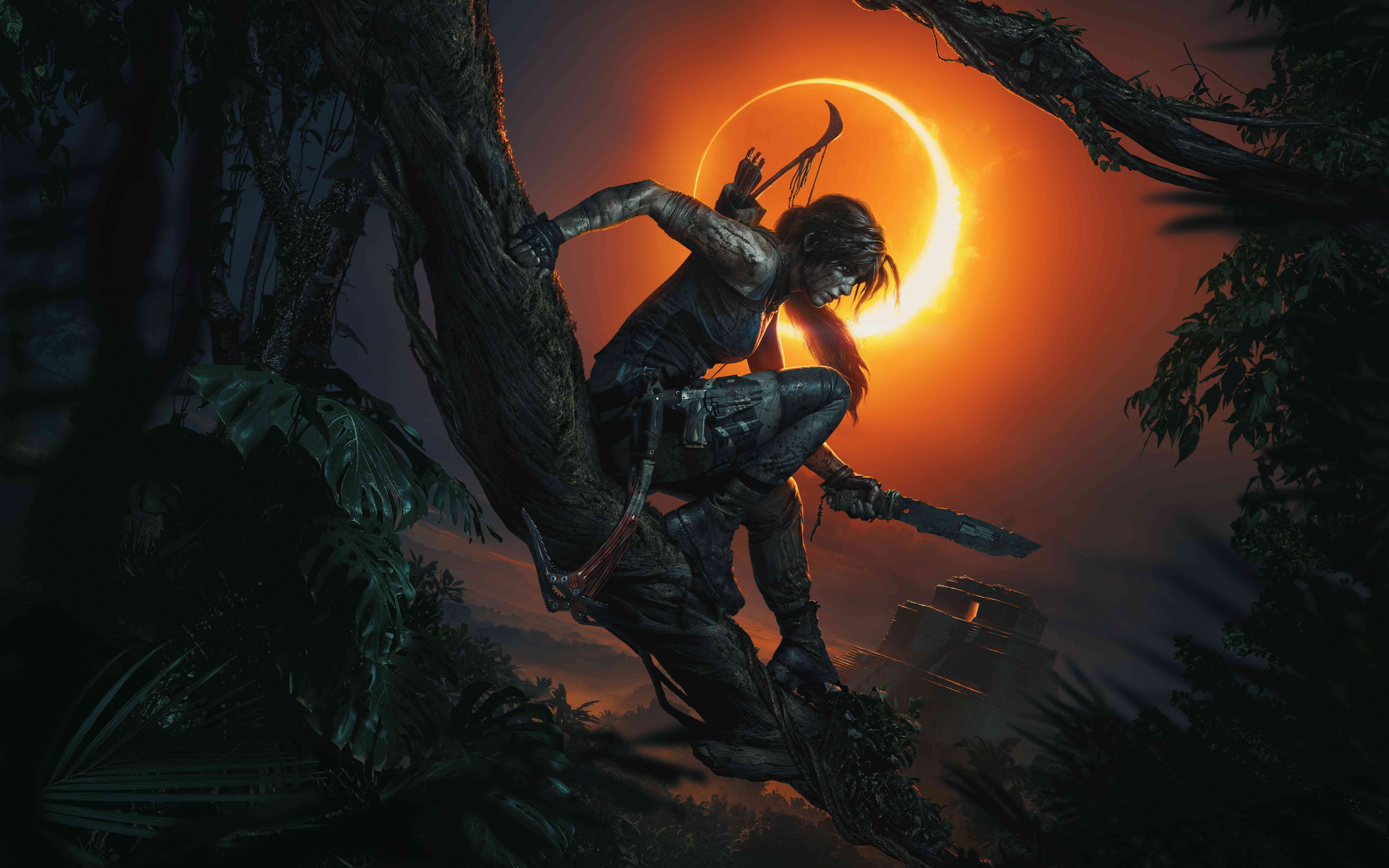 shadow-of-the-tomb-raider-officiel-inside-your-geek