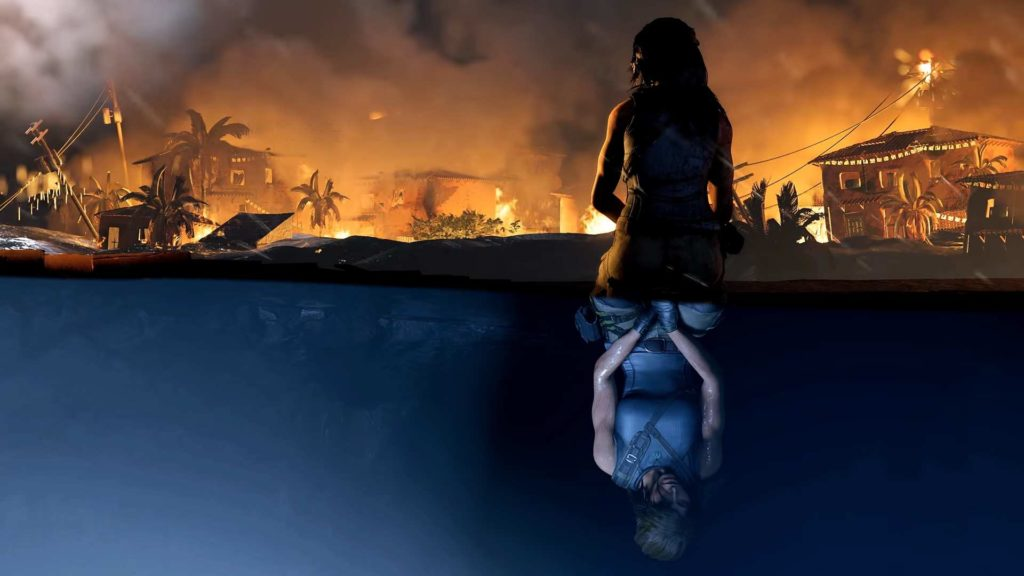 shadow-of-the-tomb-raider-calme-feu