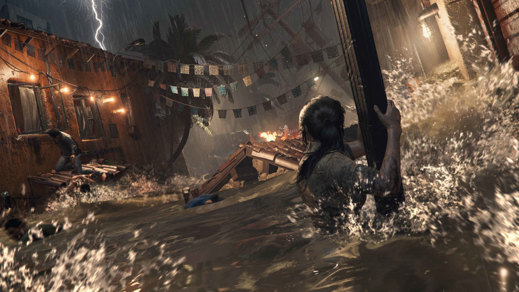 shadow-of-the-tomb-raider-deluge