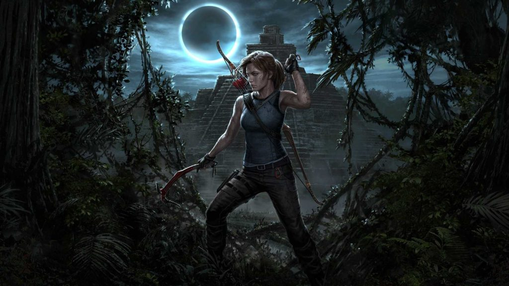 shadow-of-the-tomb-raider-dessin-lara-croft