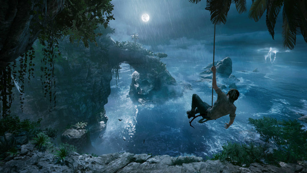 shadow-of-the-tomb-raider-ocean-orage