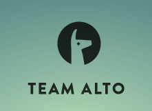 team-alto-jeu-mobile