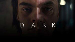 Dark-Alexander
