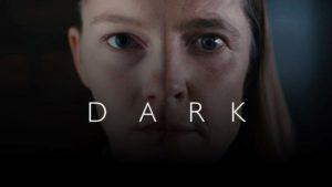 Dark-Charlotte