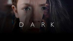 Dark-Claudia