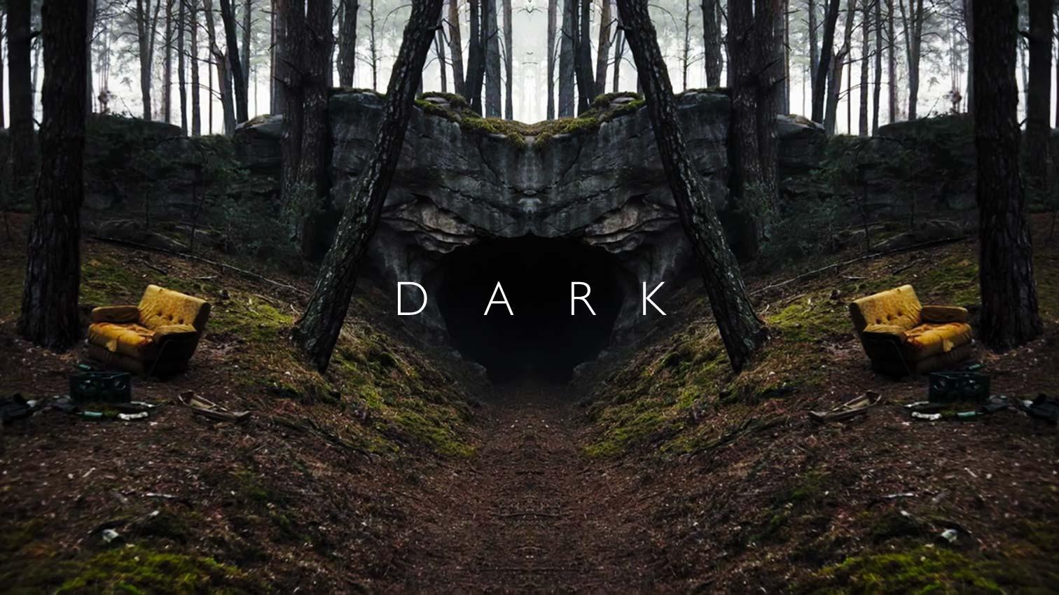 Dark-Grotte-parallele