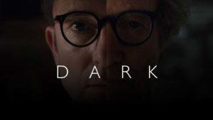 Dark-HG