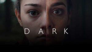Dark-Hannah
