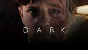 Dark-Helge