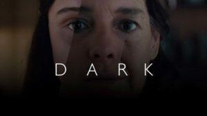 Dark-Ines