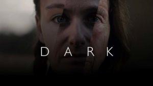 Dark-Jana