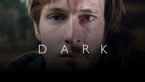 Dark-Jonas