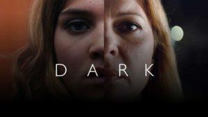 Dark-Katharina