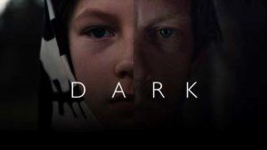 Dark-Mikkel