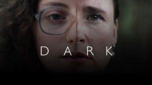 Dark-Regina