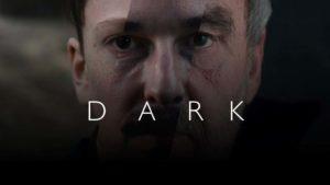 Dark-Tronte