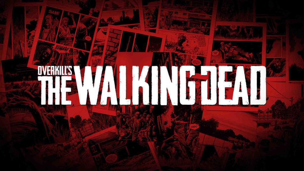overkill-s-the-walking-dead-6