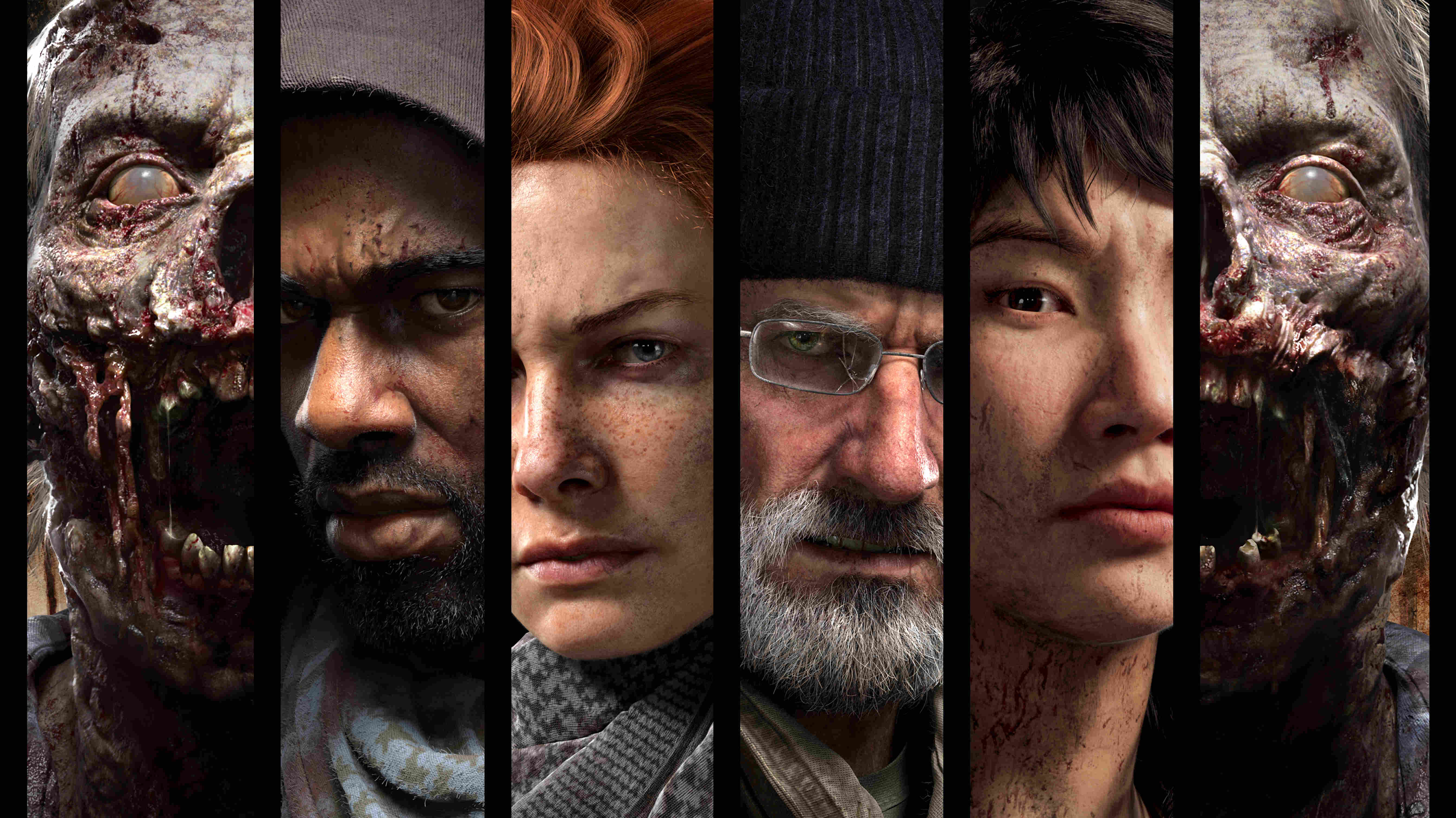 overkill-s-the-walking-dead-home