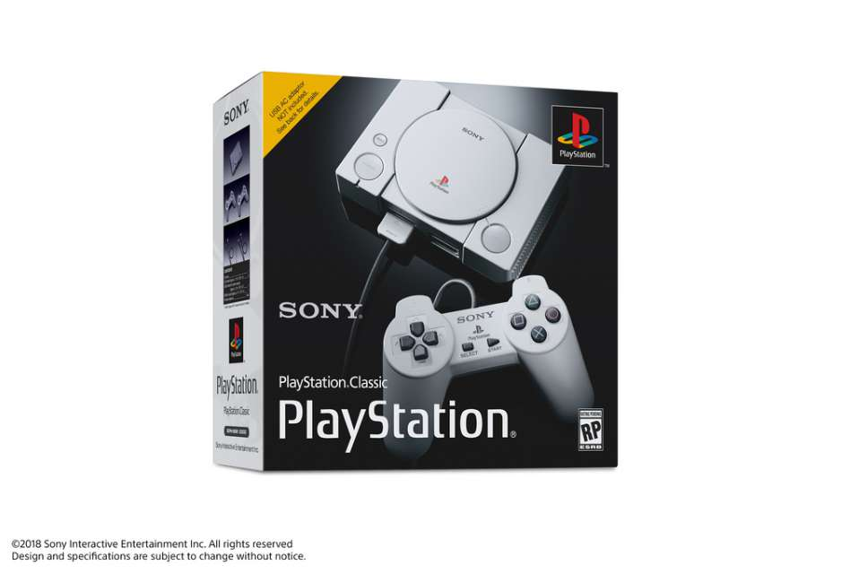 console-sony-playstation-classic-boite-2