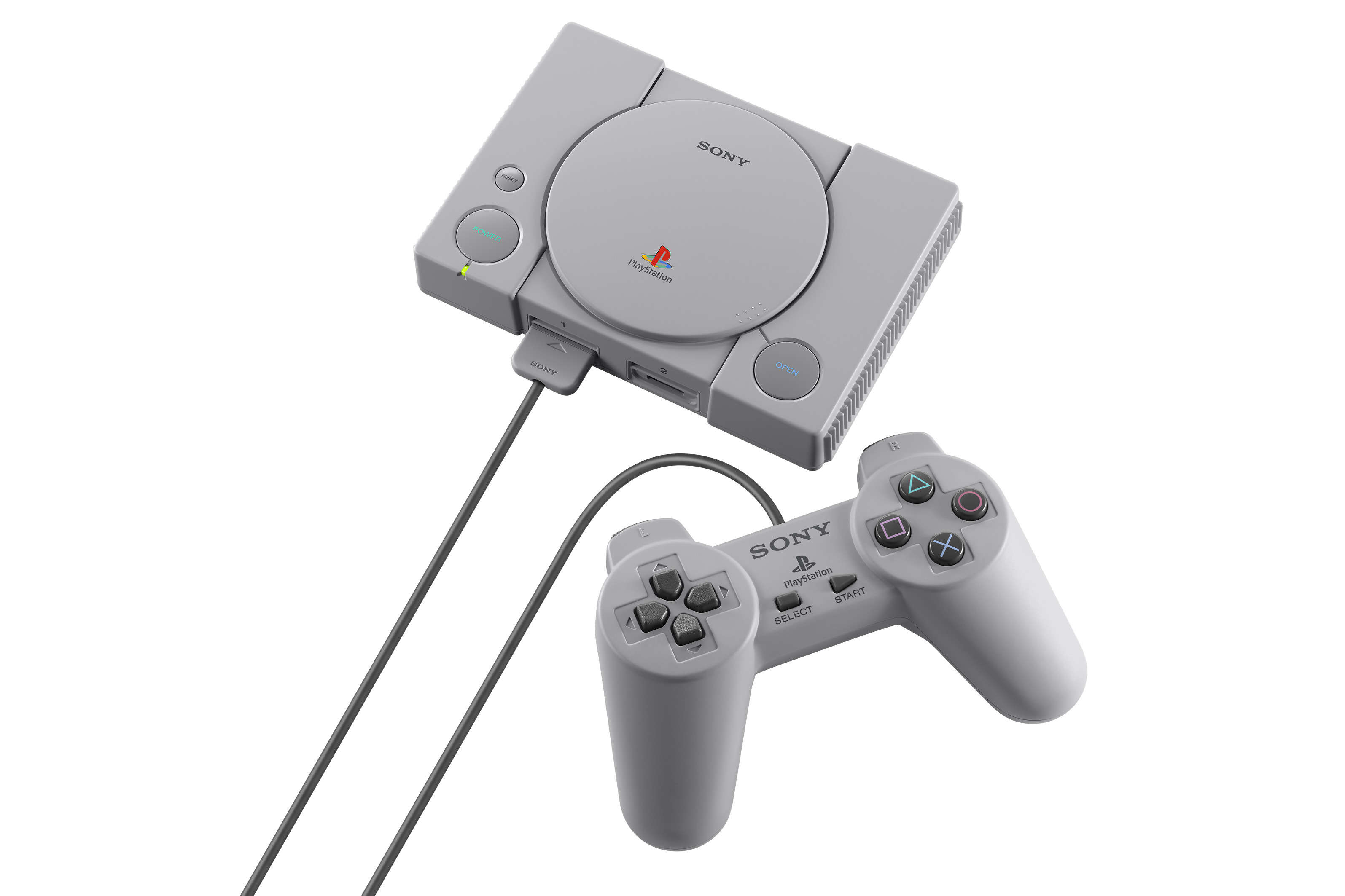 playstation-classic-nouvelle-console-sony-2