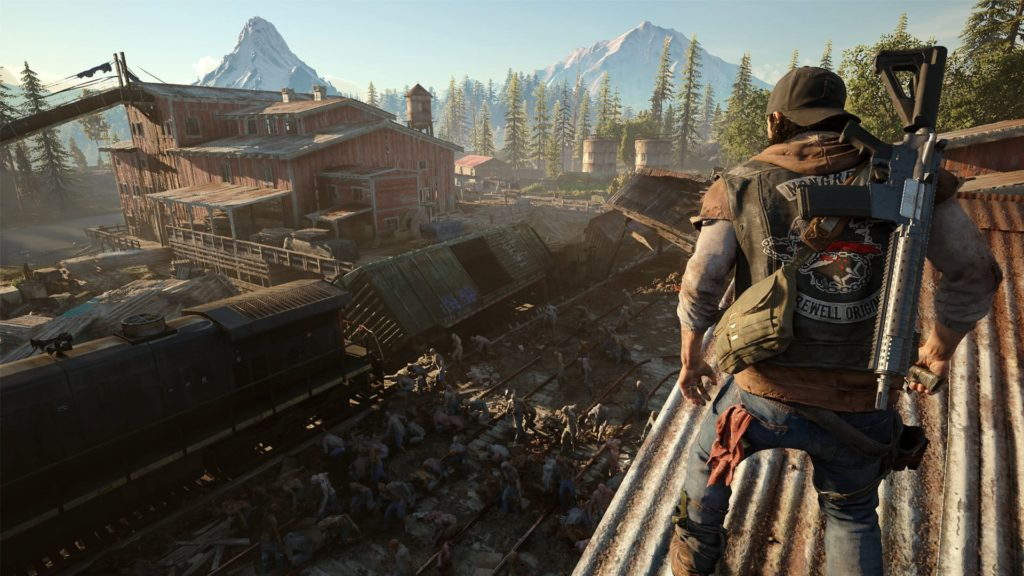 days-gone-jeu-video-horde-de-zombies