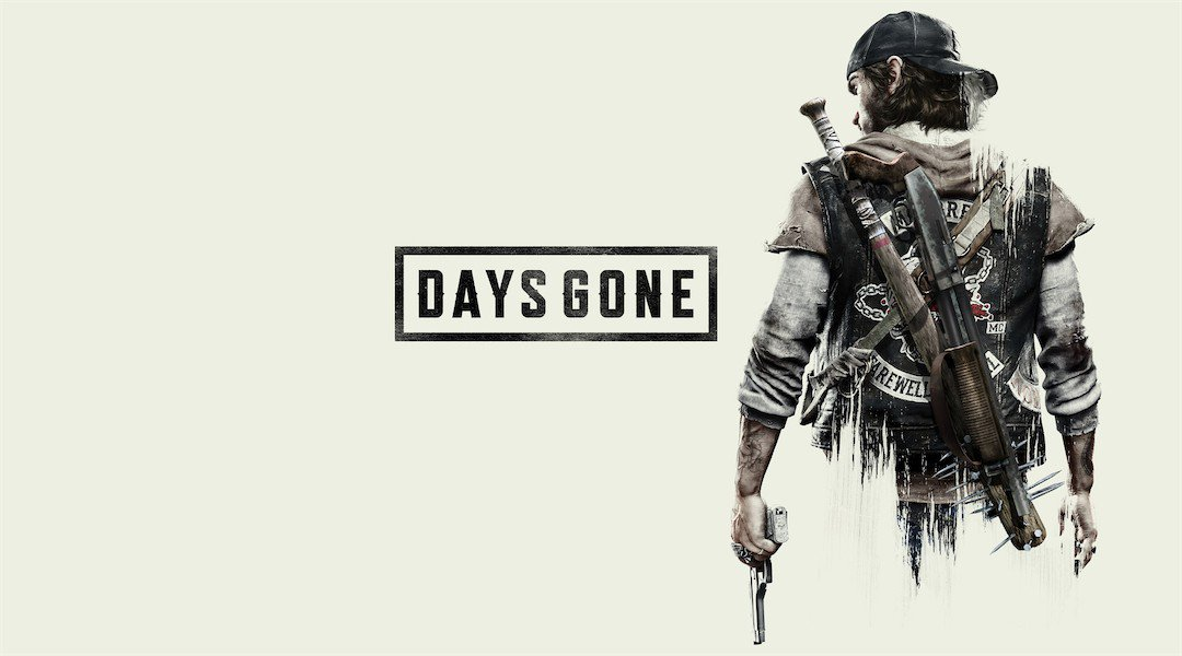 days-gone-jeux-video-date-de-sortie-repoussee