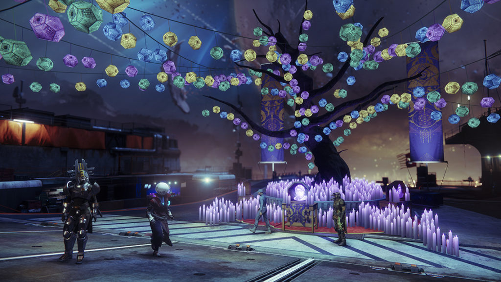 destiny-2-event-la-fete-des-ames-perdues-sanctuaire