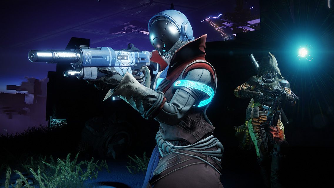 destiny-2-event-la-fete-des-ames-perdues