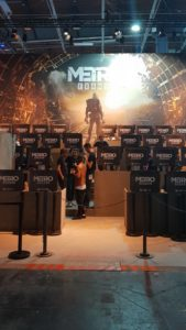 paris-games-week-2018-pgw-18-metro-exodus