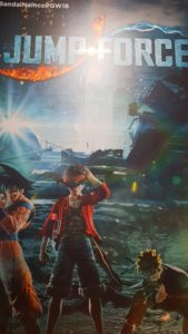 paris-games-week-2018-pgw-18-jump-force
