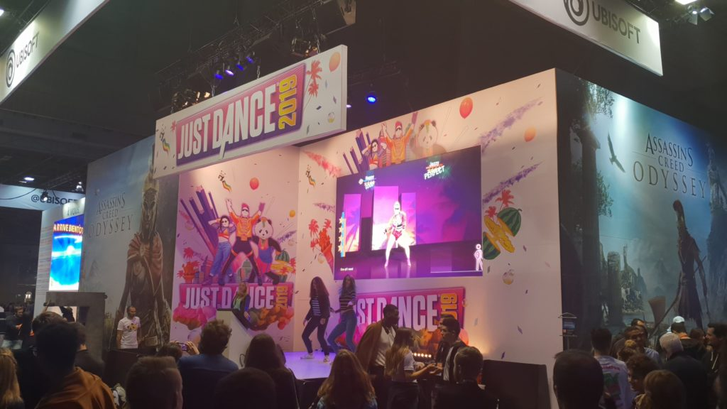 paris-games-week-2018-pgw-18-just-dance-2019