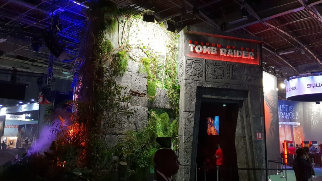 paris-games-week-2018-pgw-18-tomb-raider