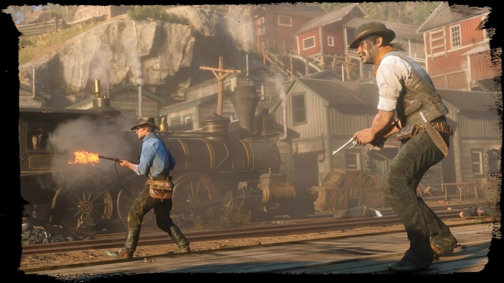 red-dead-redemption-gameplay-2-attaque-de-train