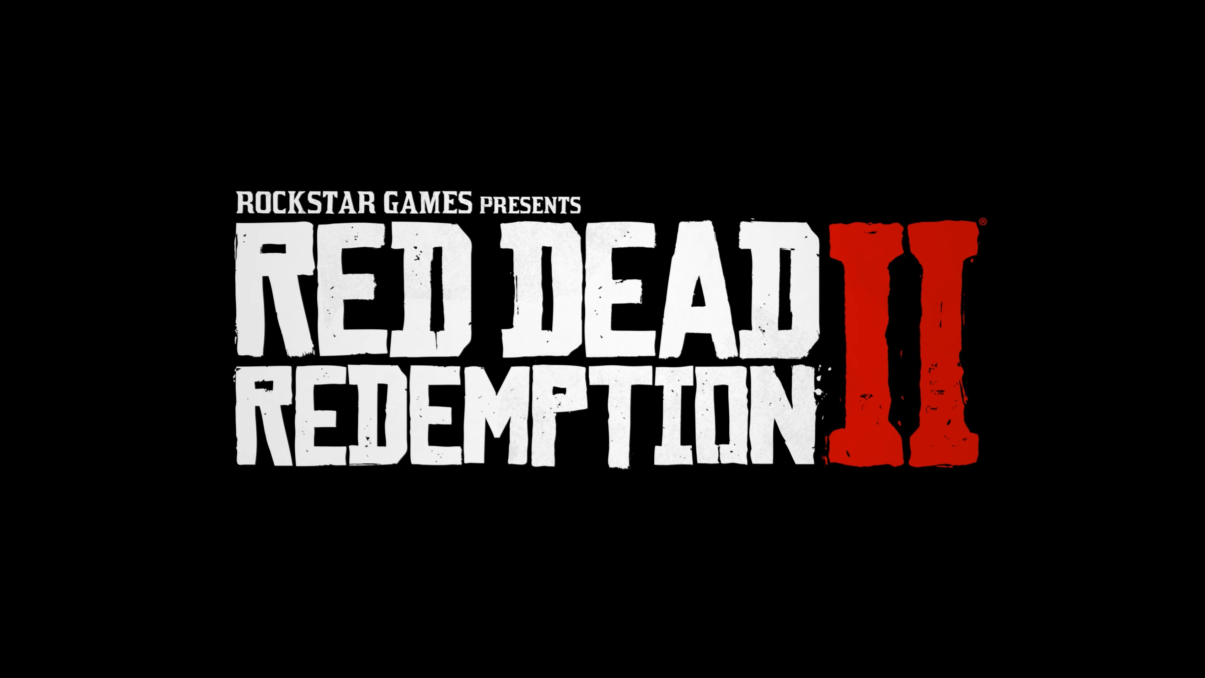 red-dead-redemption-gameplay-2