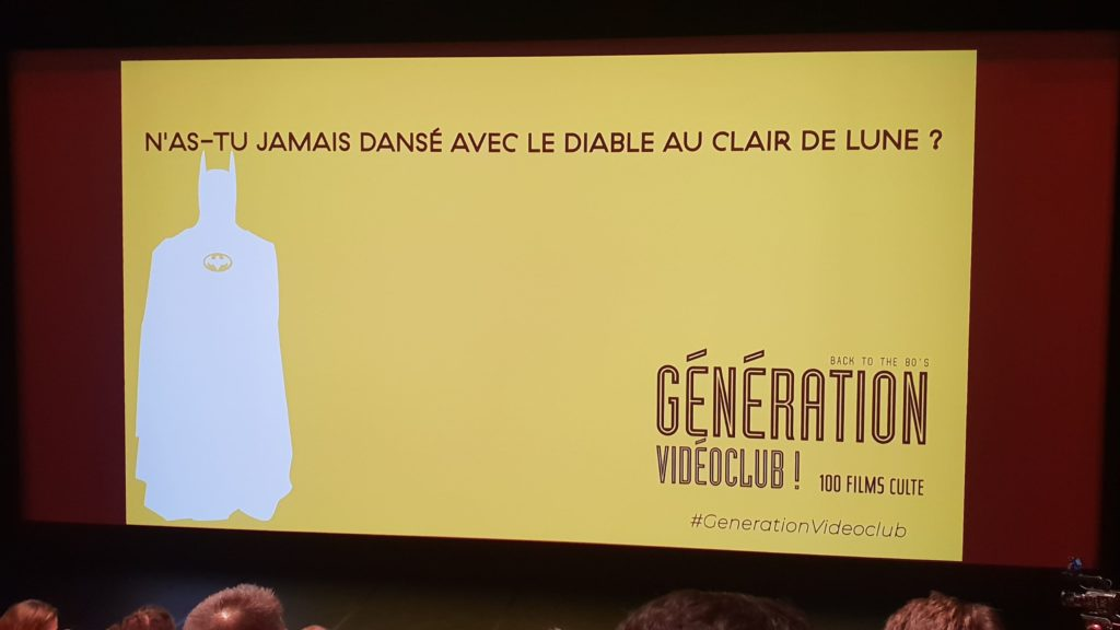 richard-darbois-allocine-lancement-livre-allocine-generation-80-100-films-cultes-batman