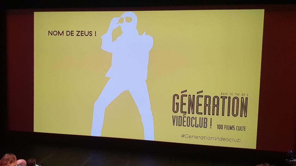 richard-darbois-allocine-lancement-livre-allocine-generation-80-100-films-cultes-retour-vers-le-futur