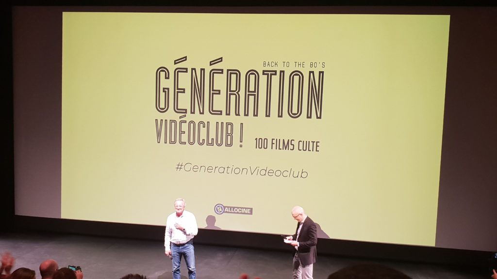 richard-darbois-allocine-lancement-livre-allocine-generation-80-100-films-cultes-richard-darbois-interview