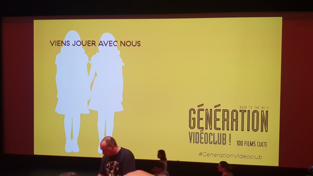 richard-darbois-allocine-lancement-livre-allocine-generation-80-100-films-cultes-shining