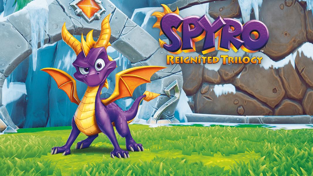 spyro-reignited-trilogy-gameplay-trailer