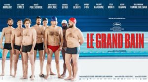 le-grand-bain-film-2018-gilles-lellouche