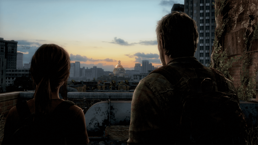the-last-of-us-remastered-ellie-joel